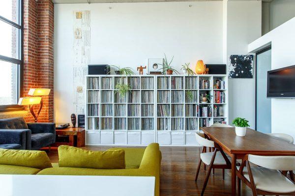 idealista, come trovare o vendere casa