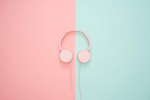 Migliori app di musica