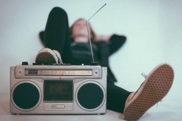TuneIn Radio, app radio gratis