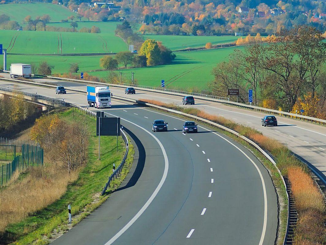 Waze, costo pedaggio autostradale