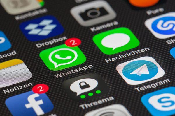 WhatsApp, in arrivo nuovi aggiornamenti