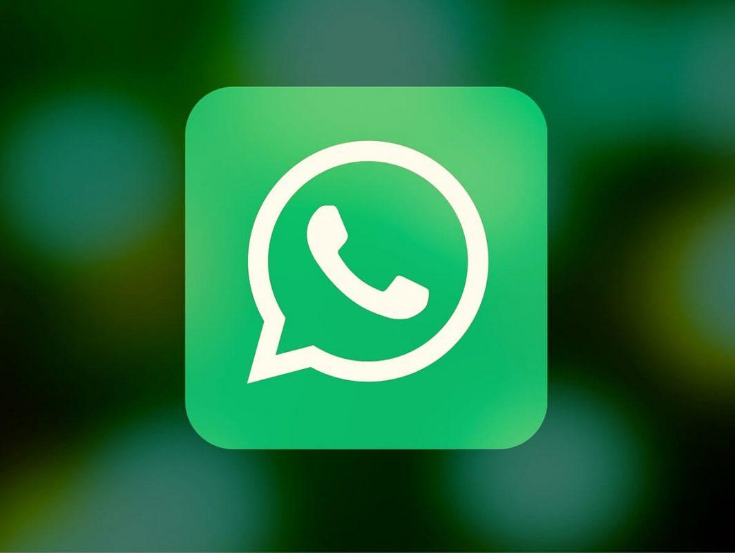 WhatsApp per KaiOS