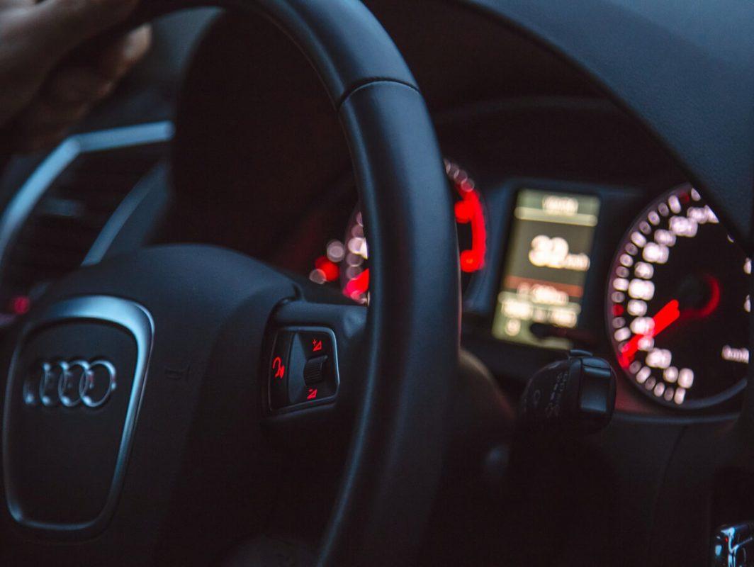 Android Auto, nuovo aggiornamento