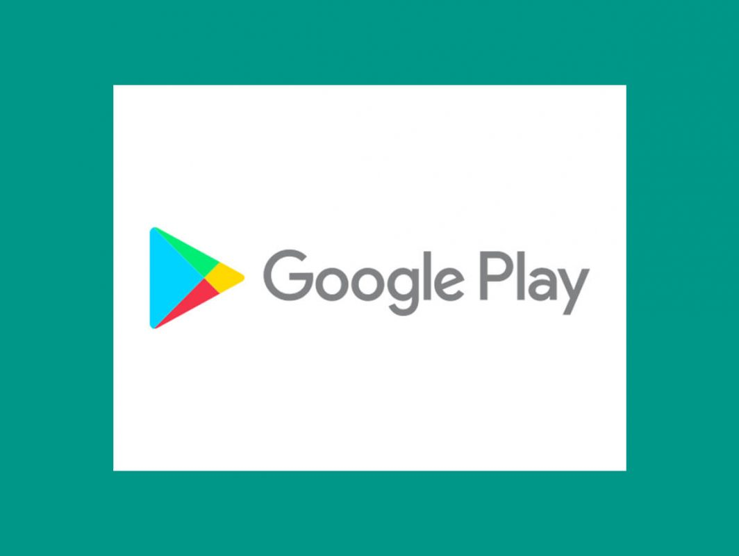 Google Play Store, nuovo look