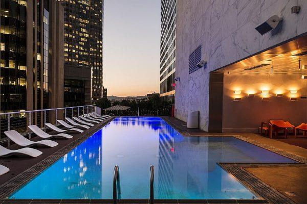 HotelTonight, app offerte hotel