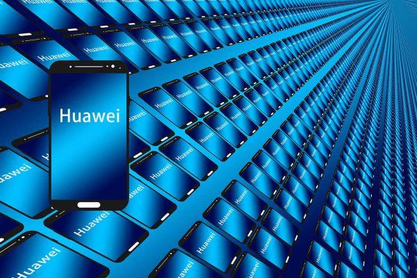 Huawei ban, proroga 90 giorni