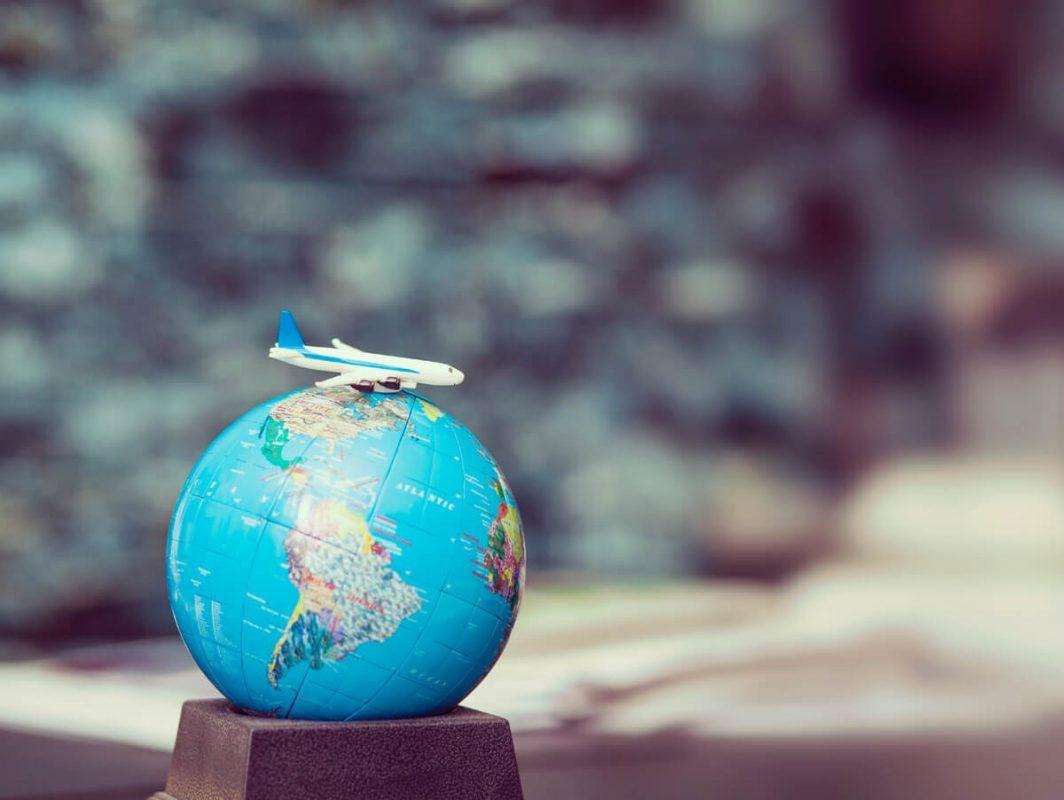 KAYAK, app organizza viaggio