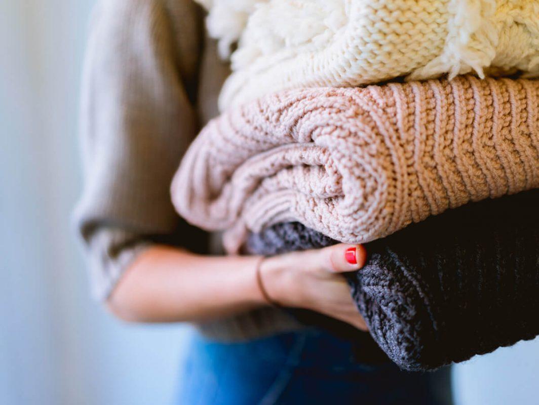 Lavadì, lavanderia a domicilio