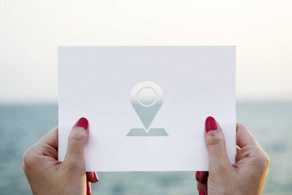 Map Kit, servizio di mappe sviluppato da Huawei