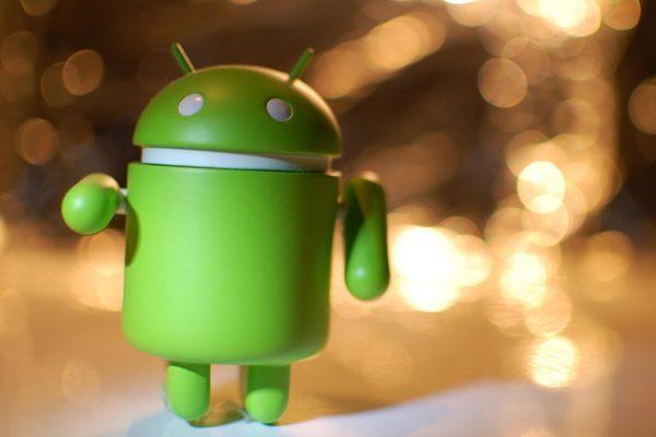 Android 10 funzionalità