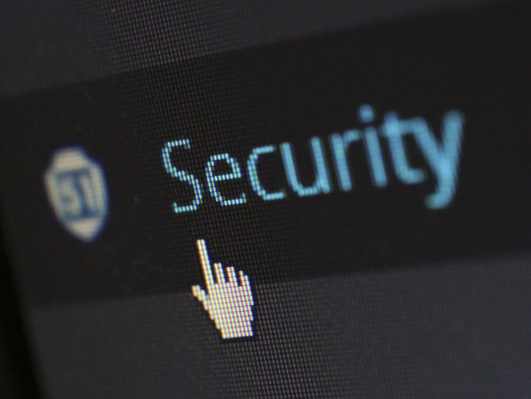 Android, false app antivirus contenenti malware