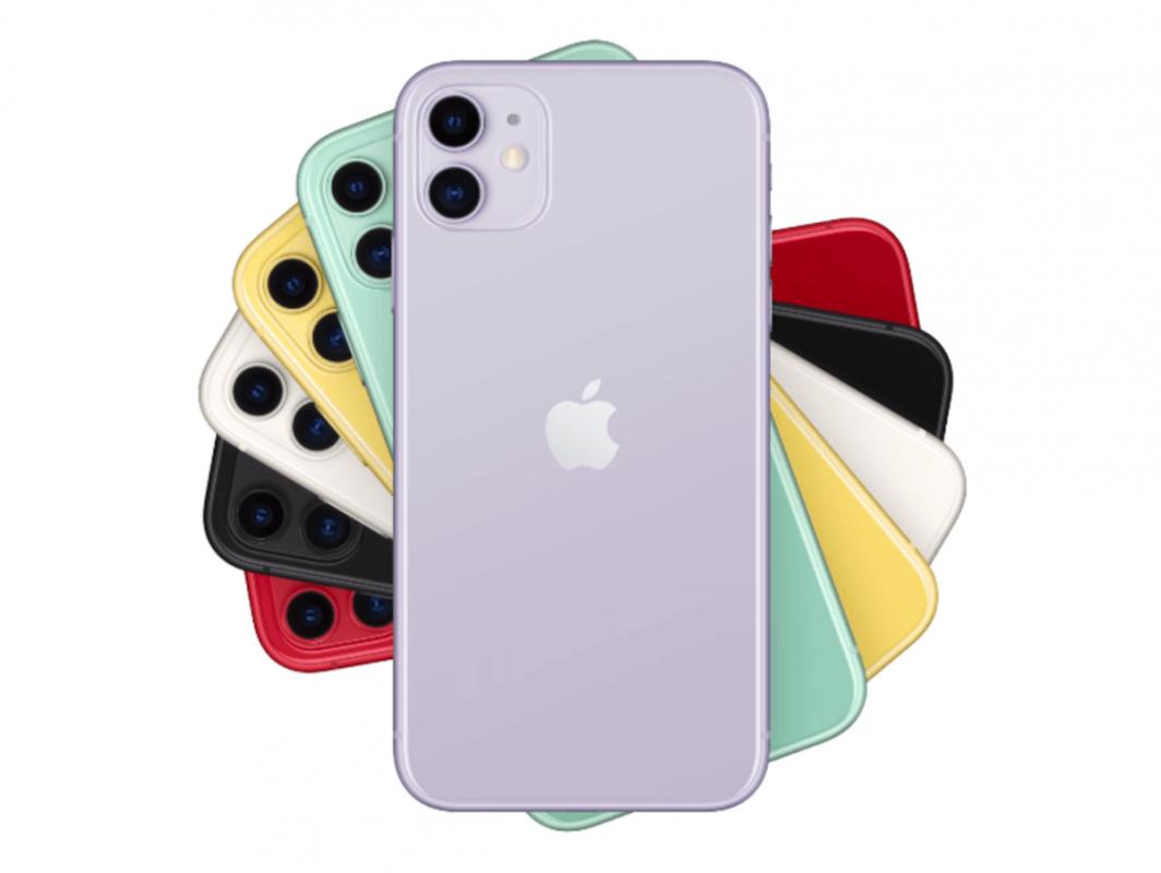 iPhone 11, prezzo e uscita in Italia