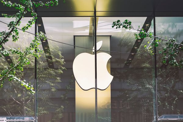 iPhone economico in arrivo