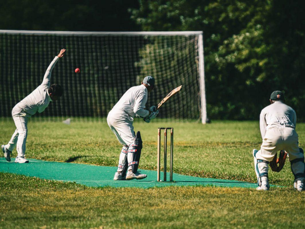 Live Cricket Matches, app diretta sport
