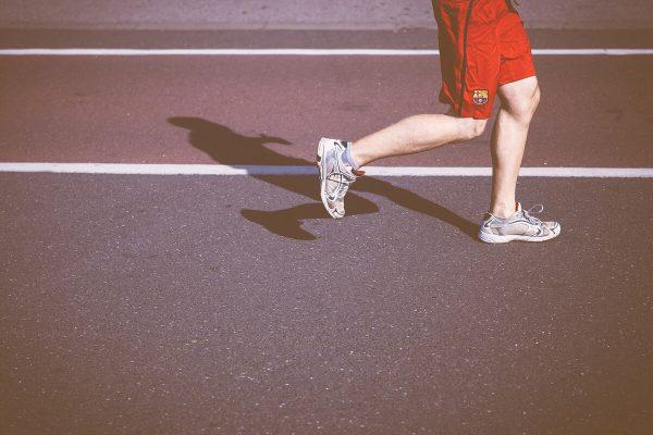 Da Runtastic ad Adidas Running