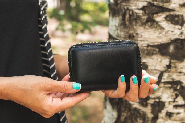 Satispay, app per pagamenti