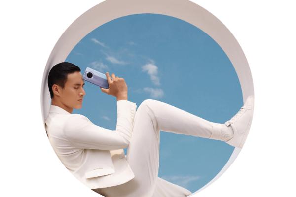 Come installare app di Google su Huawei Mate 30 Pro