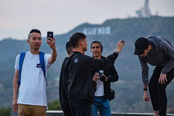 Instagram, storie di gruppo