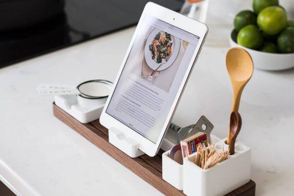 My CookBook, il tuo ricettario digitale