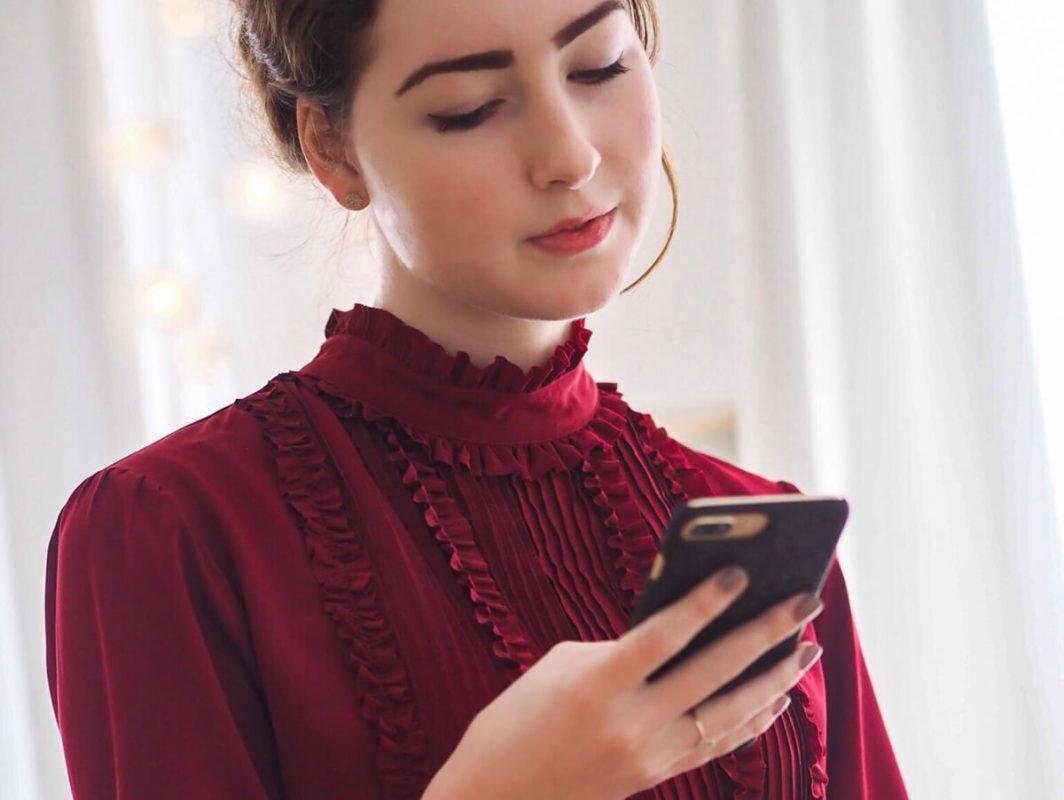 Spike, app e-mail per aumentare la produttività
