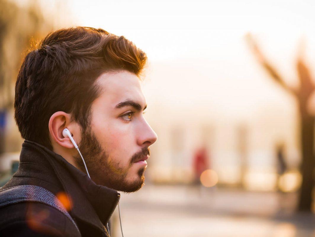 Audiolibri Storytel, come funziona