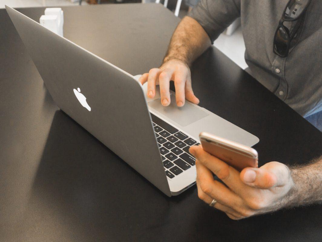 Facebook Pay, ecco il nuovo sistema di pagamenti digitali