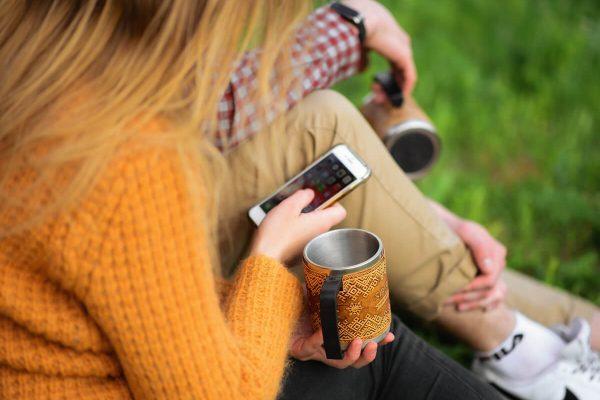Vova, app per acquisti online a basso prezzo