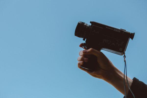 YouCut, applicazione per editare video