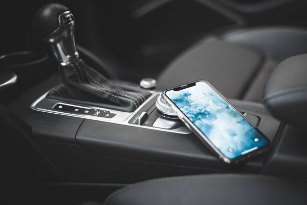 Android Auto per automobili sarà lanciato il 16 dicembre 2019