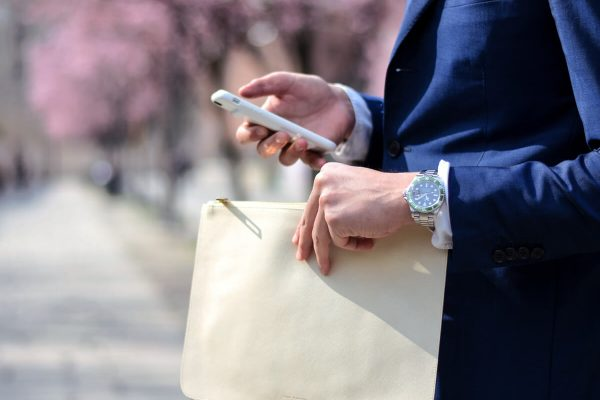 BancoPosta, l'app ufficiale di Poste Italiane per gestire le spese