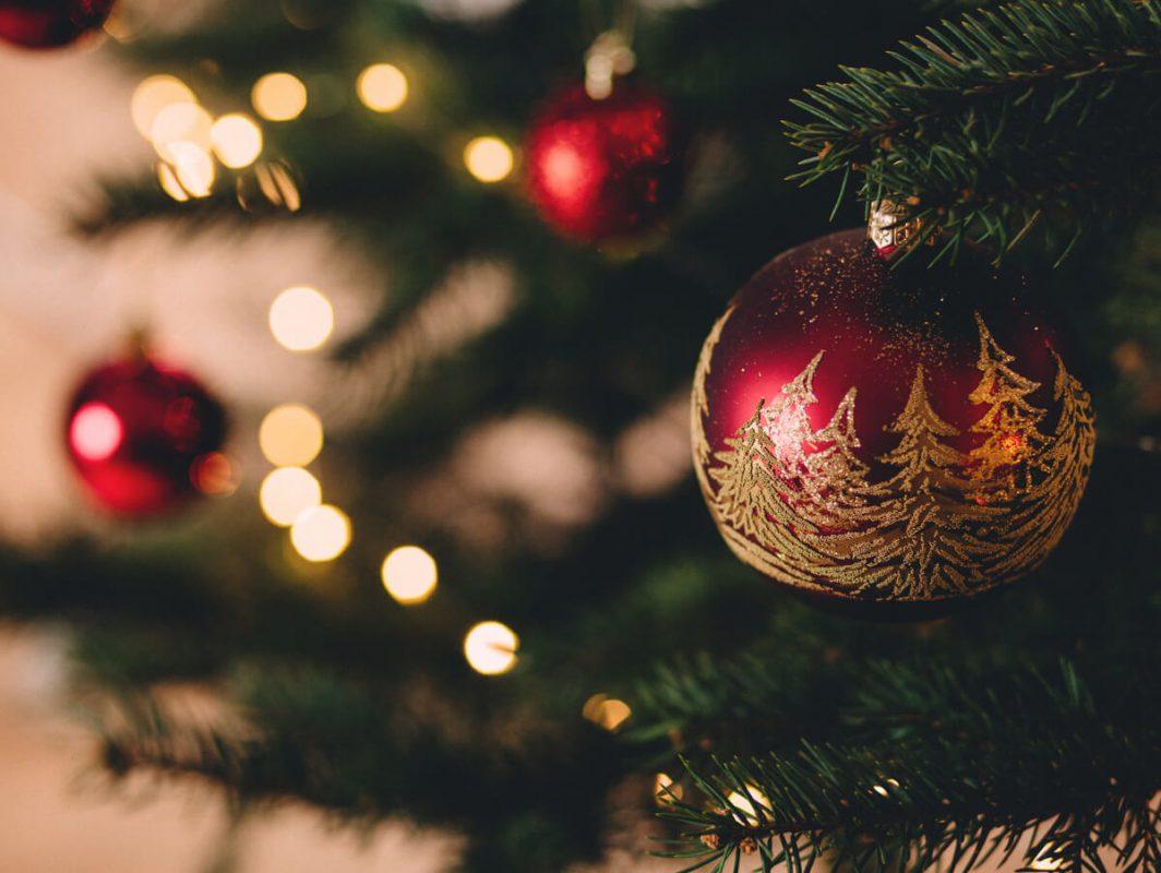 App di Natale da scaricare