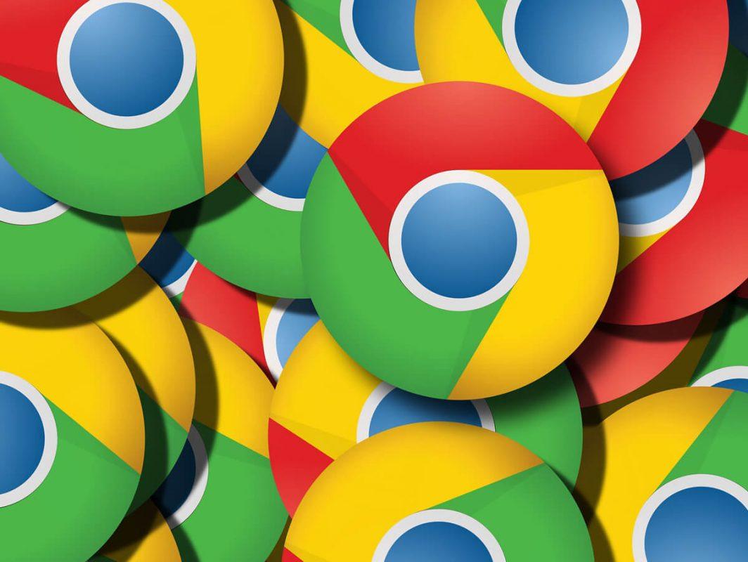 Scoperto un bug nella versione 79 di Chrome