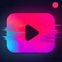Editor Video - effetti video, montaggio video