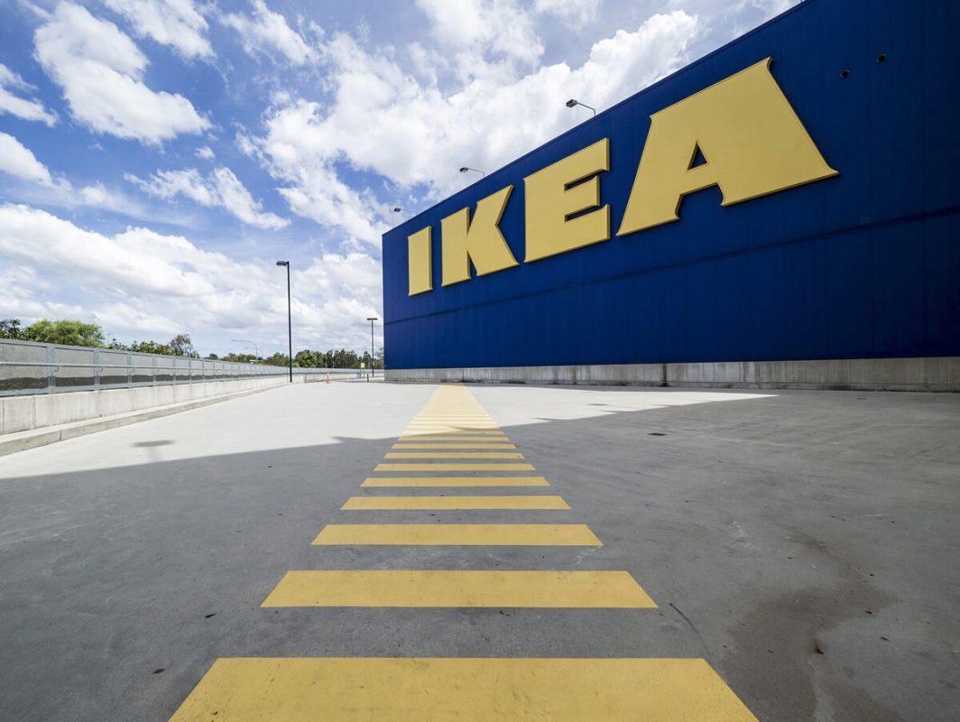 IKEA Store, app per acquistare mobili e accessori per la casa
