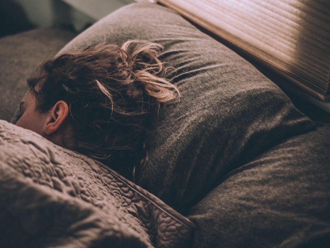 SleepTown, app per monitorare il sonno