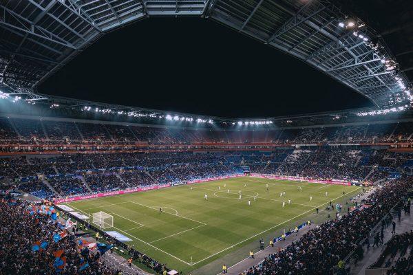 SofaScore, app calcio (e non solo) per risultati in diretta