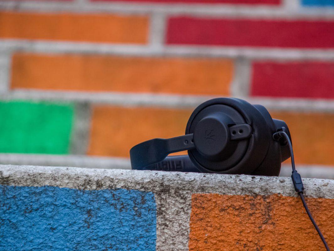 TikTok, nuovo servizio di musica in streaming