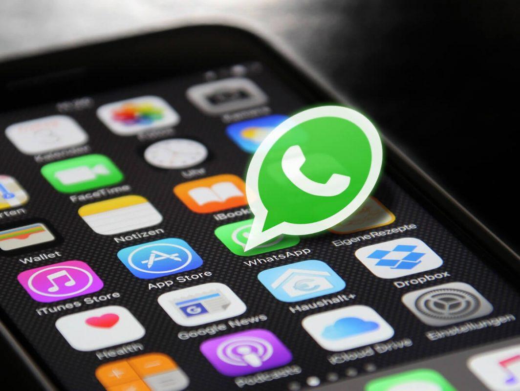 WhatsApp, ecco l'app per recuperare i messaggi eliminati