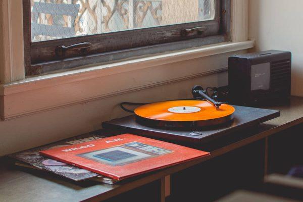 Amazon Music, 70 giorni di musica gratis in occasione del Festival di Sanremo 2020