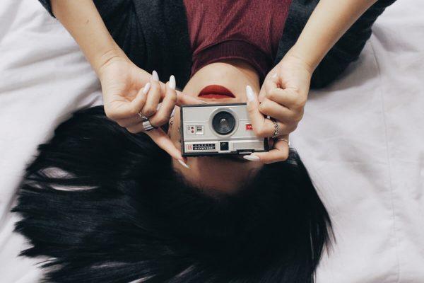 App per fare collage di foto