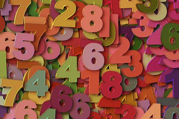 Photomath, app per risolvere i problemi di matematica