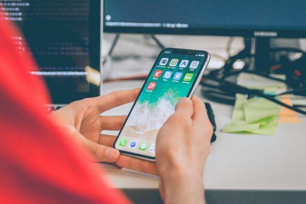 Play Store e Apple Store in crescita a dicembre 2019