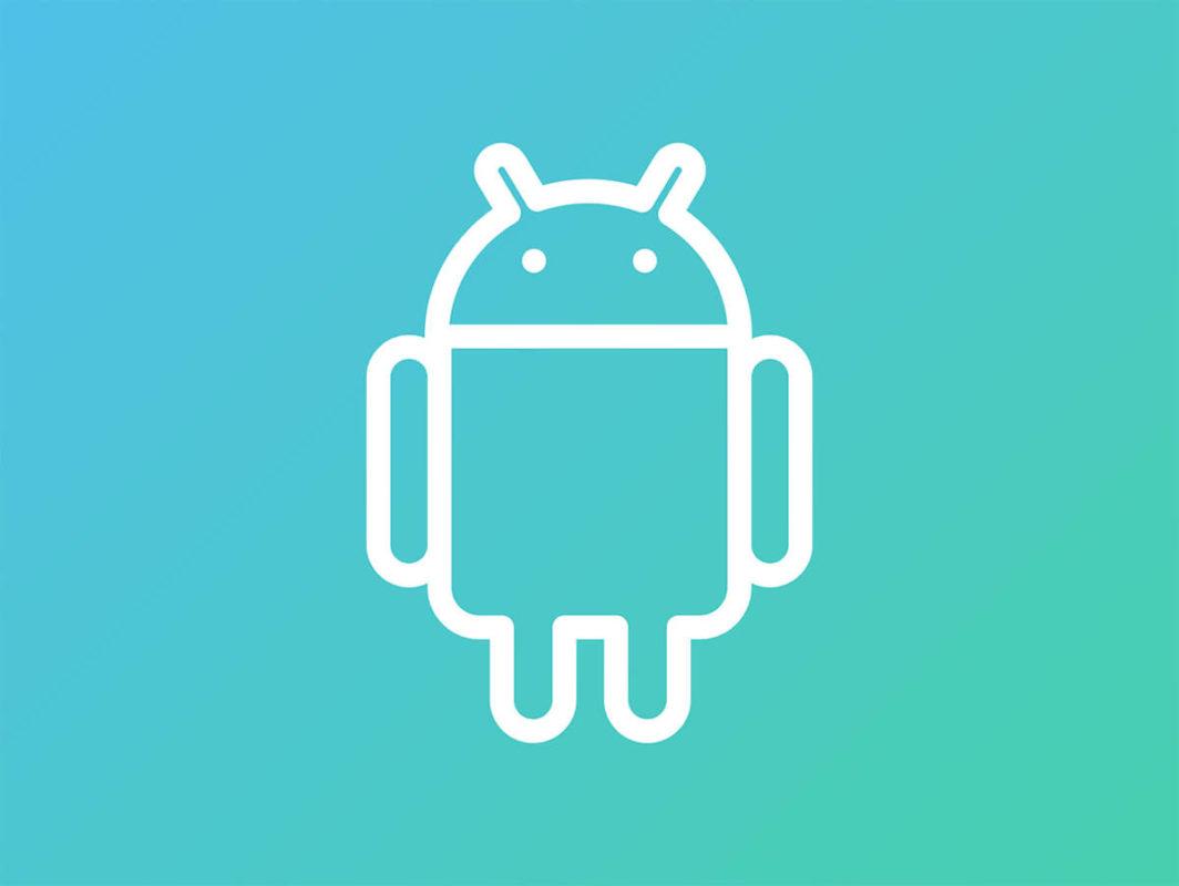 Android 11, prime novità