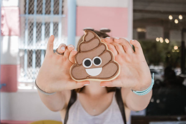 """Android, nuova funzione """"Emoji Kitchen"""""""