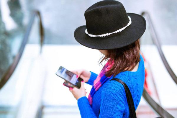 Instagram, come gestire profili seguiti