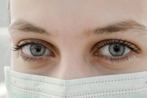 Coronavirus, l'Organizzazione Mondiale della Sanità arriva su TikTok