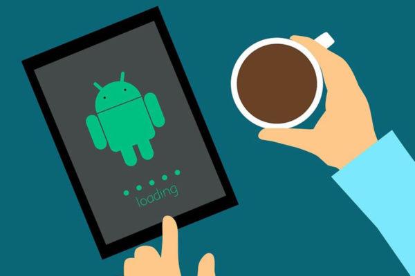 Android 11 quando arriva
