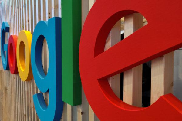 Google Keen, arriva il rivale di Pinterest