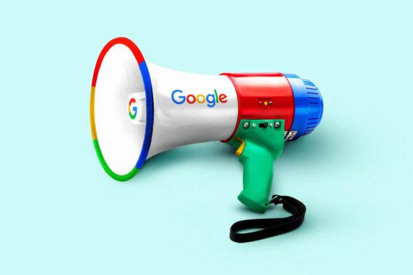 Google unifica app di messaggistica