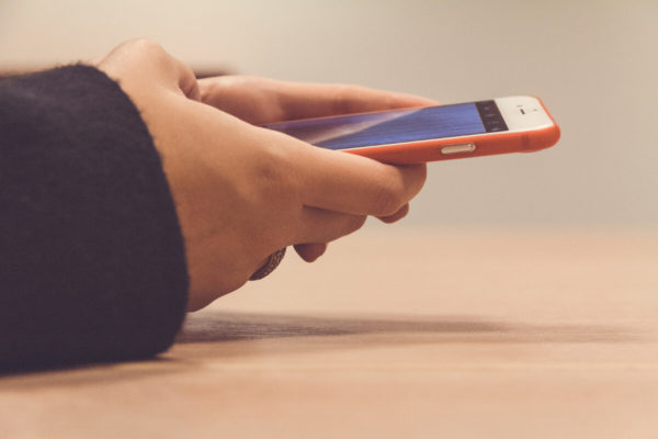 Instagram e Messenger, chat unificata